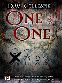 Cover One by One