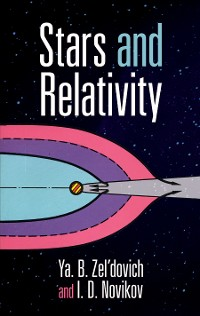 Cover Stars and Relativity