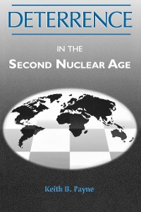 Cover Deterrence in the Second Nuclear Age