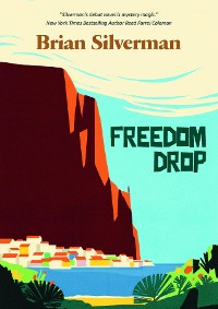 Cover Freedom Drop