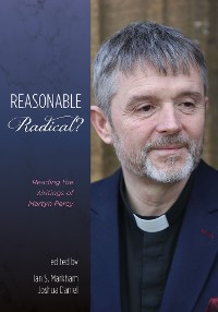 Cover Reasonable Radical?
