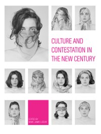 Cover Culture and Contestation in the New Century