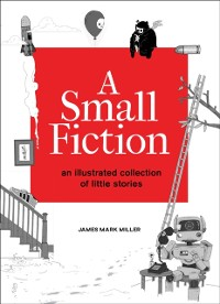 Cover Small Fiction