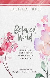 Cover Beloved World