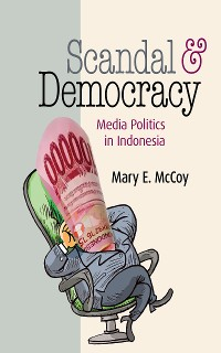 Cover Scandal and Democracy
