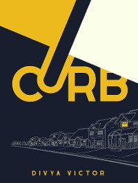 Cover CURB