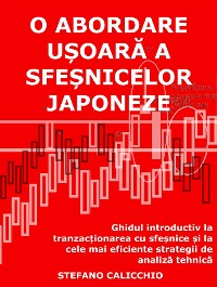 Cover O abordare ușoară a sfeșnicelor japoneze