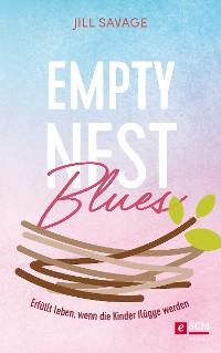 Cover Empty Nest Blues