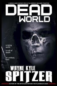 Cover Dead World