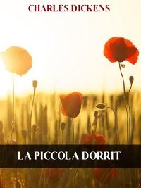 Cover La piccola Dorrit
