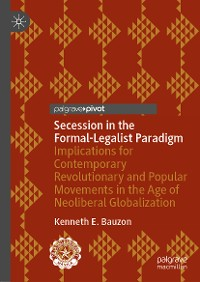 Cover Secession in the Formal-Legalist Paradigm