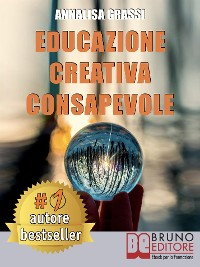 Cover Educazione Creativa Consapevole