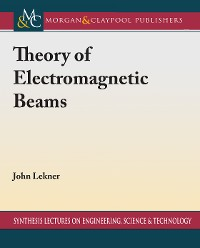 Cover Theory of Electromagnetic Beams