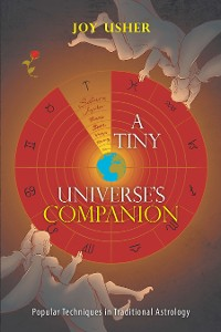 Cover A Tiny Universe'S Companion