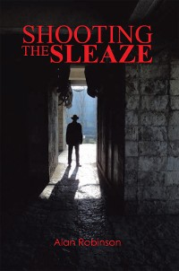 Cover Shooting the Sleaze