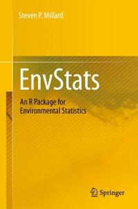Cover EnvStats