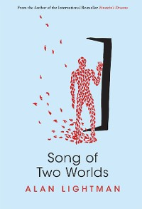 Cover Song of Two Worlds