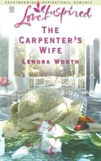Cover Carpenter's Wife
