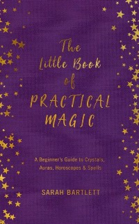 Cover Little Book of Practical Magic