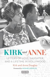 Cover Kirk and Anne