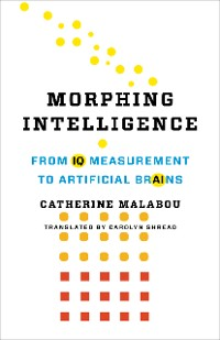 Cover Morphing Intelligence