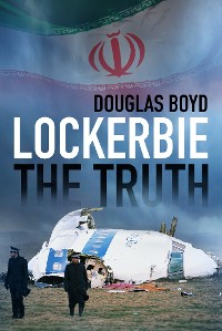 Cover Lockerbie: The Truth