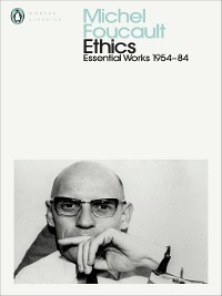 Cover Ethics, Subjectivity and Truth