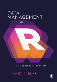 Cover Data Management in R