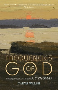Cover Frequencies of God