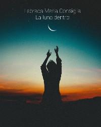 Cover La luna dentro