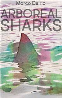 Cover Arboreal Sharks