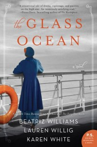 Cover Glass Ocean