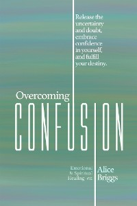 Cover Overcoming Confusion