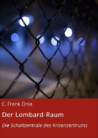 Cover Der Lombard-Raum