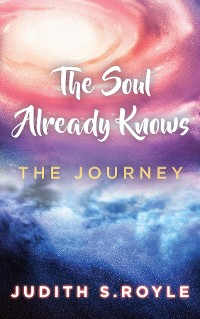 Cover The Soul Already Knows