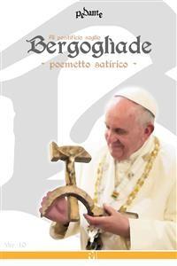 Cover Bergoglìade