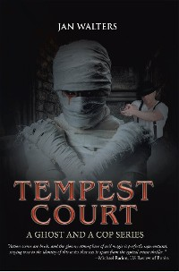 Cover Tempest Court
