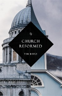 Cover Church Reformed