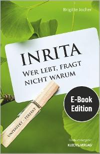 Cover Inrita