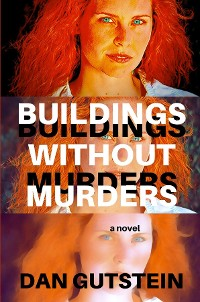 Cover Buildings Without Murders