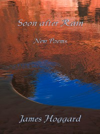 Cover Soon After Rain