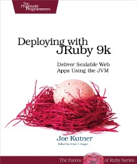 Cover Deploying with JRuby 9k