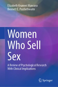 Cover Women Who Sell Sex