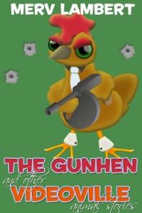 Cover Gunhen