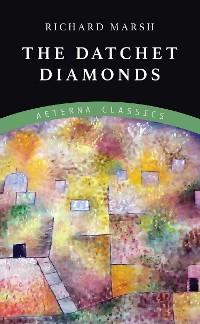 Cover The Datchet Diamonds
