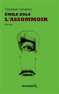 Cover L'assommoir
