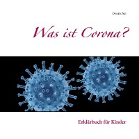 Cover Was ist Corona?