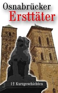 Cover Osnabrücker Ersttäter