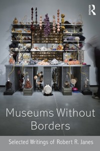Cover Museums without Borders