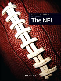 Cover NFL